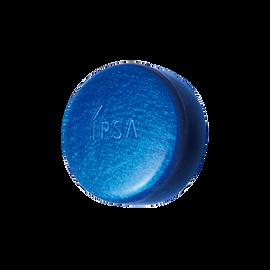 清润蓝矿物皂