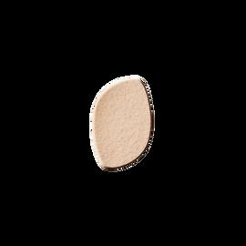海绵(液粉用)